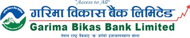 Garima Bikash Bank